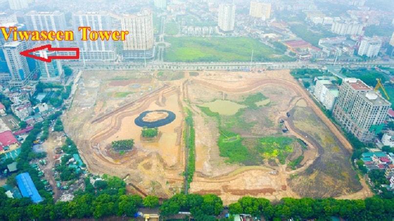 viwaseen-tower-cong-vien-phung-khoang
