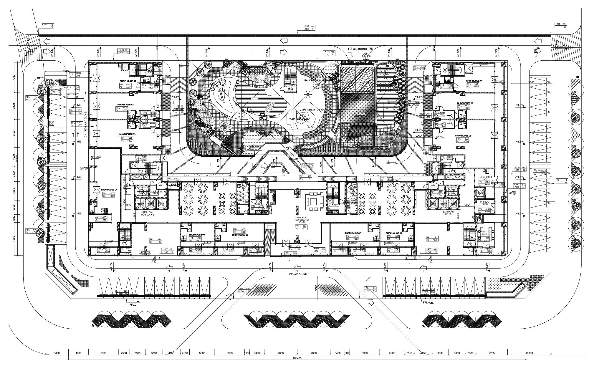 mat-bang-tang-1-shophouse-anland-complex