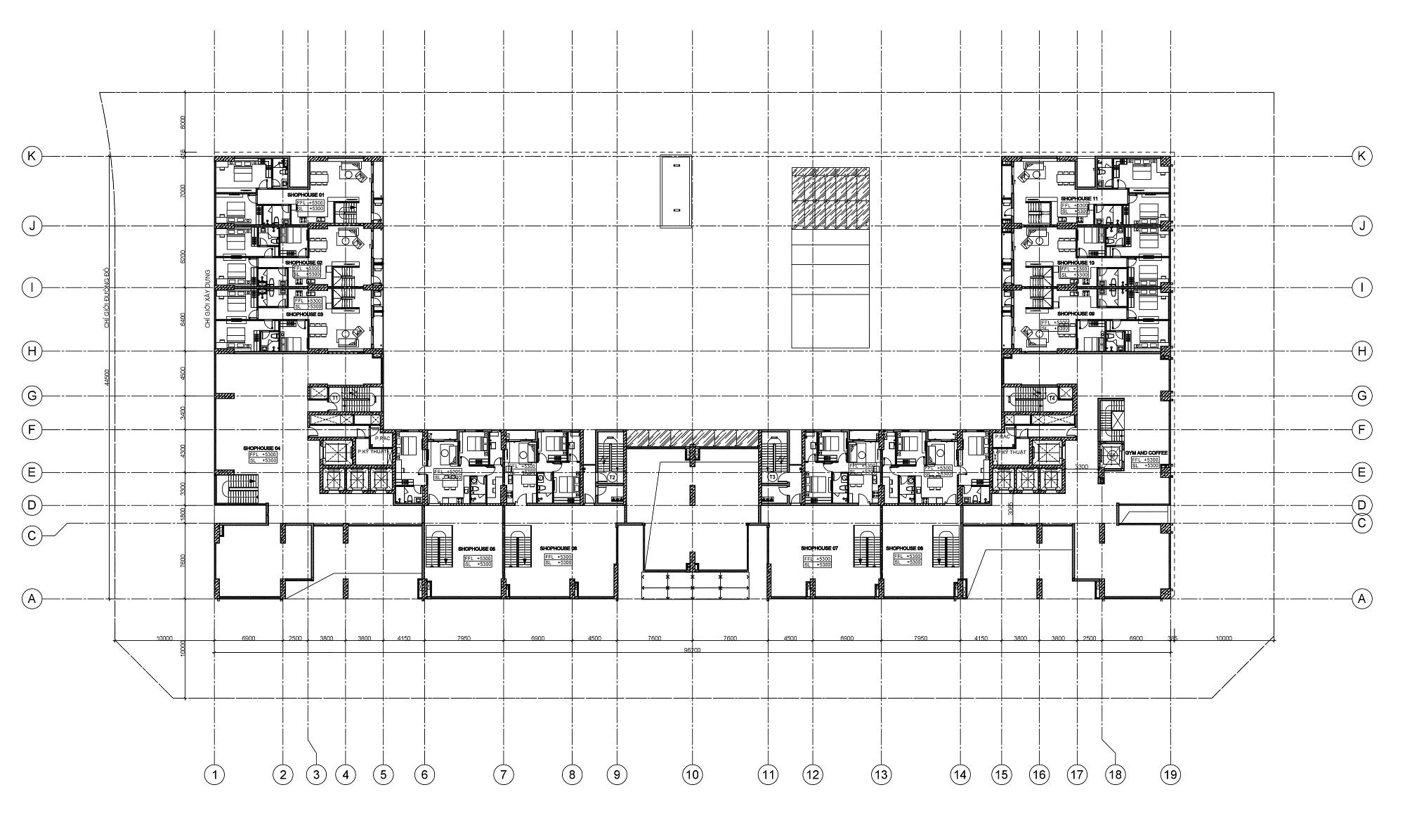 mat-bang-tang-2-shophouse-anland-complex
