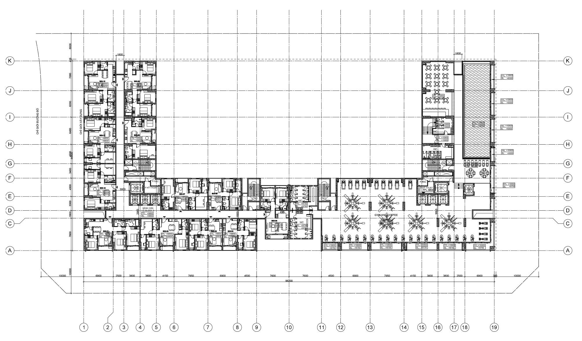 mat-bang-tang-3-shophouse-anland-complex