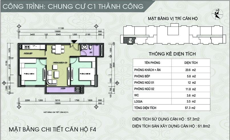 thiet-ke-chi-tiet-can-1-6-du-an-c1-thanh-cong