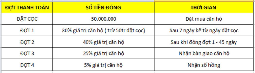 tien-do-thanh-toan-chung-cu-c1-thanh-cong