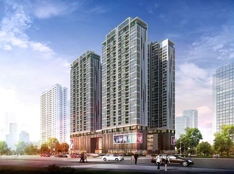 phoi-canh-chung-cu-harmony-building-199-nguyen-tuan