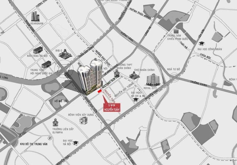 vi-tri-hamorny-building-199-nguyen-tuan