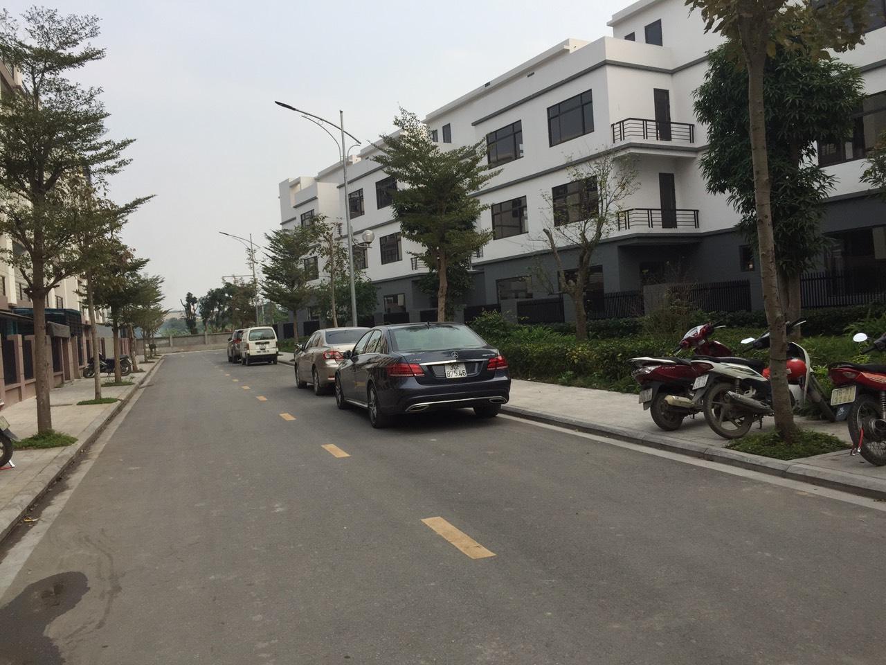 hinh-anh-thuc-te-xuan-phuong-garden-3