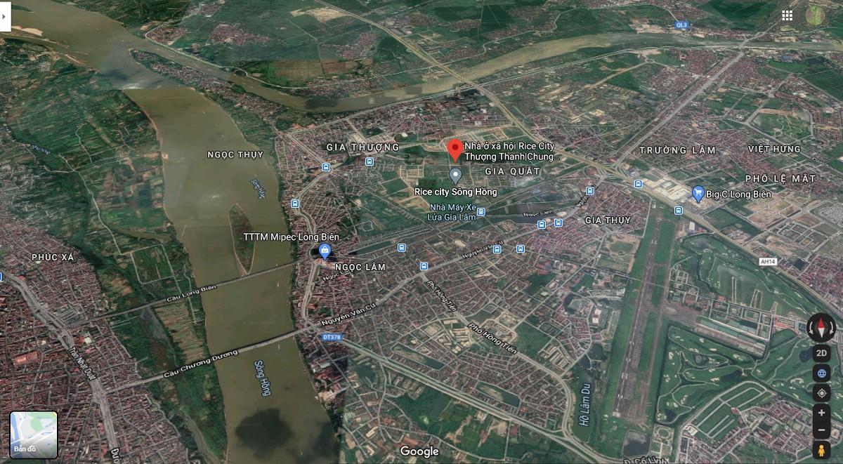 vị-trí-nhà-ở-xã-hội-rice-city-thượng-thanh