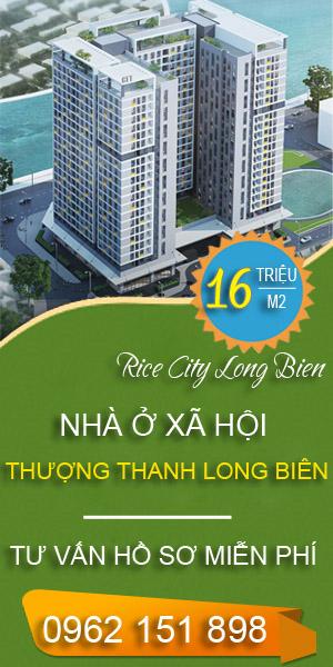 banner-rice-city-thượng-thanh-long-biên-300x600