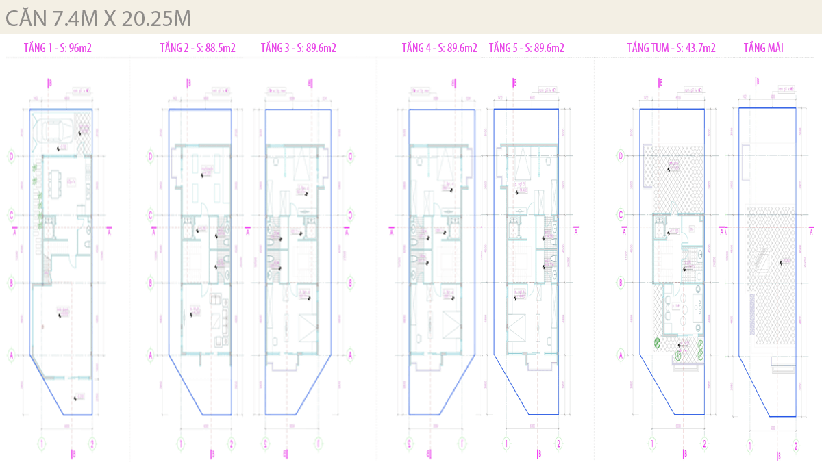 thiết-kế-căn-shophouse-góc-dự-án-từ-sơn-garden-city