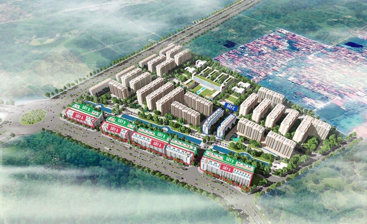 cát-tường-smart-city