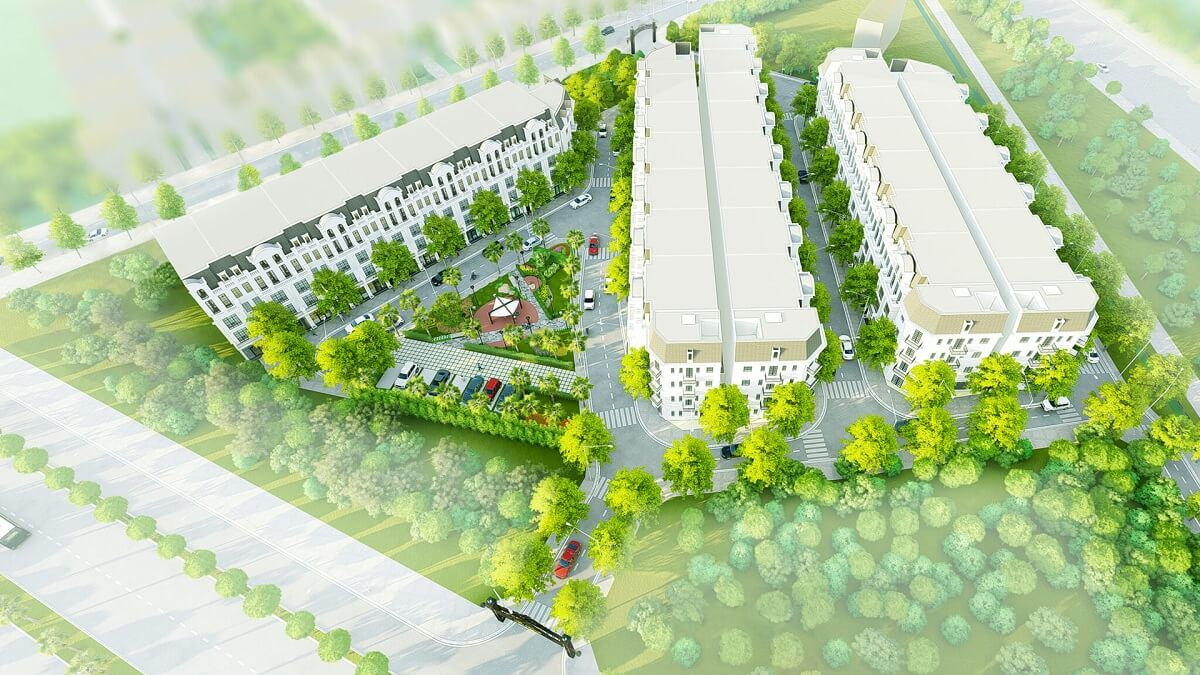 dự-án-yên-trung-residence-thụy-hòa